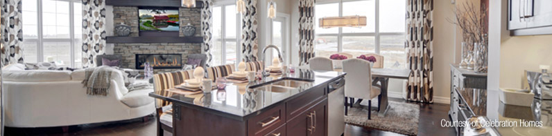Residential Cleaning and Post Construction Cleaning in Edmonton